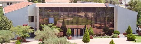 Konu Celal Bayar Universitesi Resimleri | rektorluk celal bayar universitesi manisa t 252 rk yakışıklılar