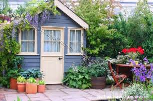 Landscape Ideas Cottage Pin By Nita Hiltner On Garden Sheds