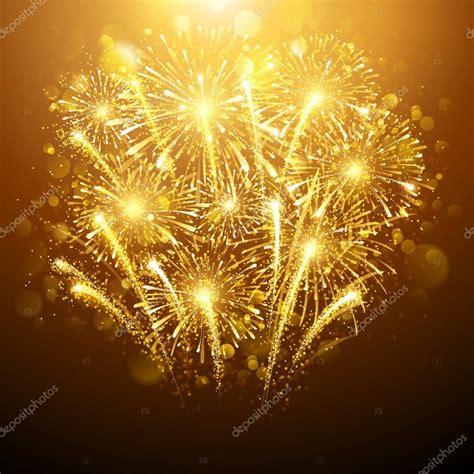 clipart capodanno new year fireworks stock vector 169 baks 83245630
