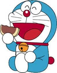 Doraemon Dorayaki S Cake Or Dorayaki Or Fulffy Golden Pancake Sandwich