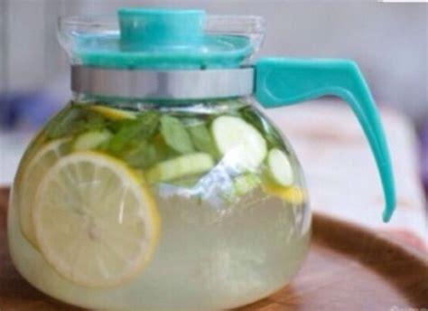 Ward 64 Detox by Best Water For Weight Loss Trusper