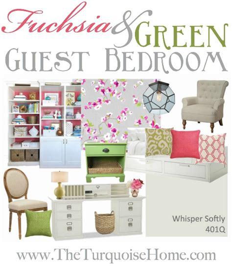 West Elm Matelasse Duvet One Room Three Ways Guest Bedroom And Office