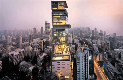 world s most expensive house the world s most expensive house 1 billion menz magazine