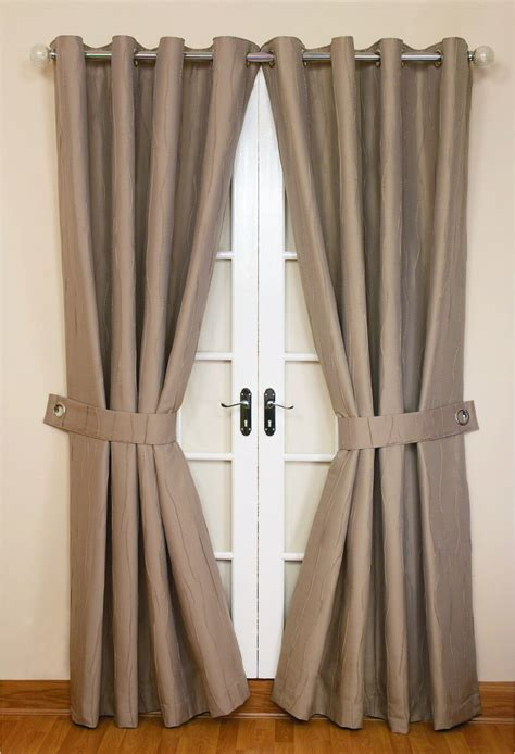 lined linen curtains ready made curtains woodyatt curtains