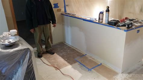 drywall repairs portland cascade painting and restoration
