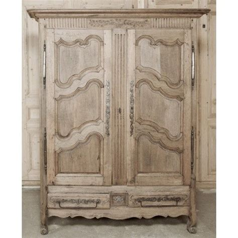 the 196 best images about antique armoires wardrobes and