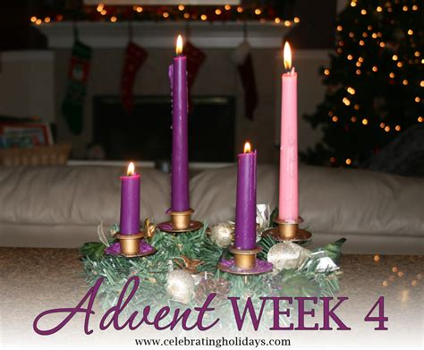 advent candle lighting readings 2017 advent week 4 scripture reading and candle