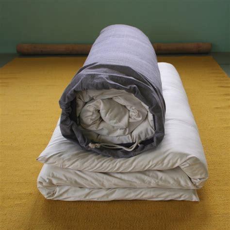 Shiatsu Mat by Organic Wool Shiatsu Mat Ecoshop At The Manchester Futon Company