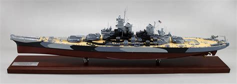 Taniya Nevada naval warship models any size or scale us navy and more