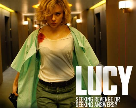 film lucy in english azeem sheikh personal blog