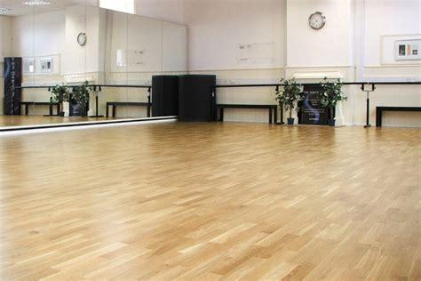 meadow sprung floor le floors