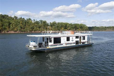 pontoon boat rental raystown lake everything you need to know about raystown lake houseboat