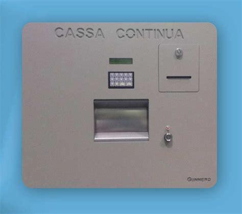 cassette di sicurezza roma impianti di cassa continua sicurezza casseforti roma