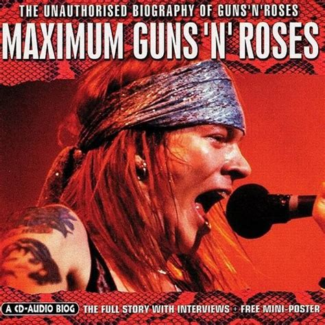 guns n roses albums free mp3 download maximum guns n roses songs download maximum guns n