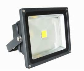led flood lights outdoors 3000k 6500k outdoor rgb led flood light with remote
