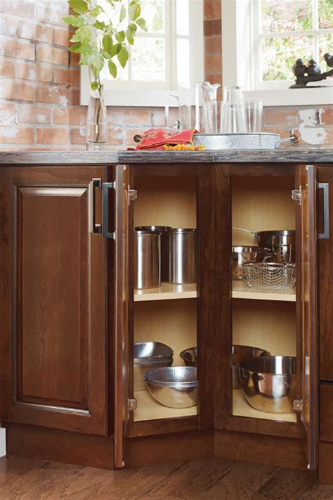prelude series cabinets at lowes products