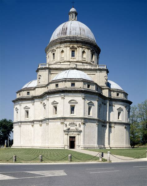 chiesa della consolazione todi tempio di santa della consolazione