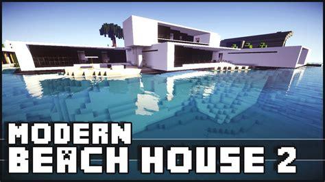 waou tutorial 1 how to make a beach rock rug minecraft modern beach house 2 youtube