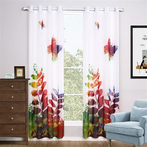 cheap childrens curtains popular kids curtain fabric buy cheap kids curtain fabric