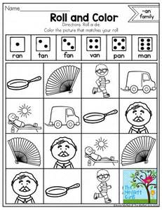 66 best images about spelling and reading games on