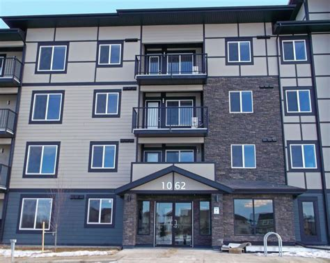 1 bedroom apartments in regina for rent one bedroom regina west apartment for rent ad id bw