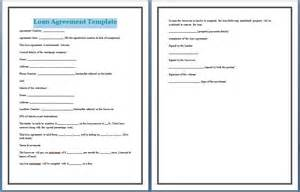 ms word commercial lease agreement template free