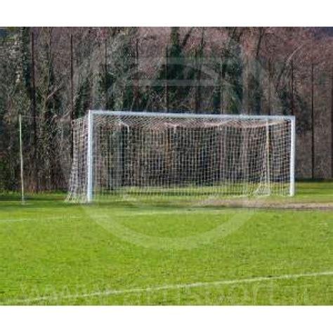 porta calcio misure porte da calcio regolamentari certificate tuv