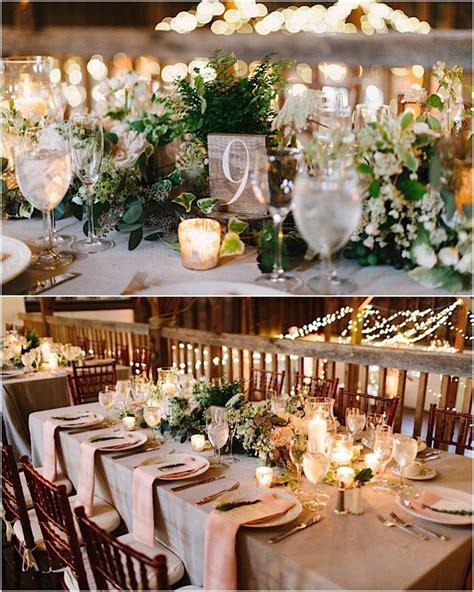 massachusetts wedding  rustically elegant modwedding