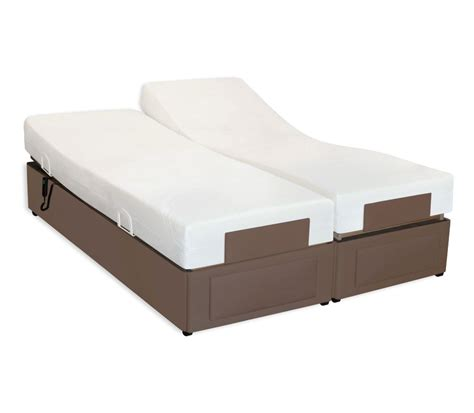twin bed with drawers twin chocolate bed select storage drawer