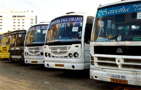Sleeper Buses From Bangalore To Pondicherry by Mss Mettur Services Omni Service Ticket