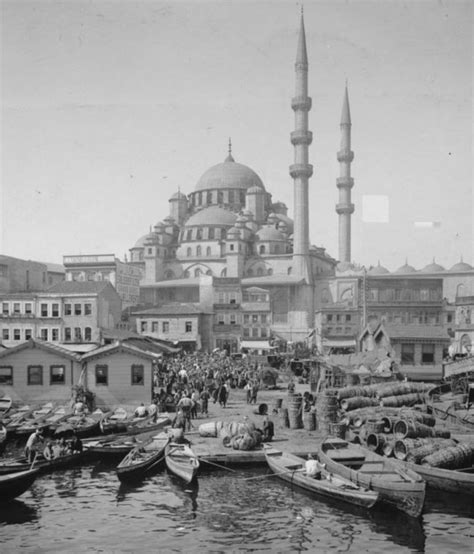 Ottoman Istanbul 17 Best Images About Islamic History On Pinterest Muslim Ottoman Empire And