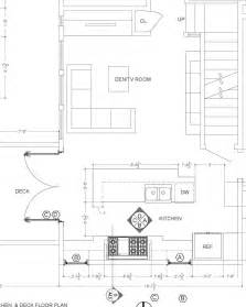 Updated kitchen island dimensions these are the final plans