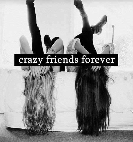 Kaos Best Friend Forever friends forever bff best friend 167 bff 167 friends friends
