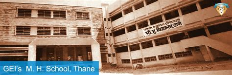 Mba Colleges In Thane District by Welcome To Chhabildas Pre Primary Medium School