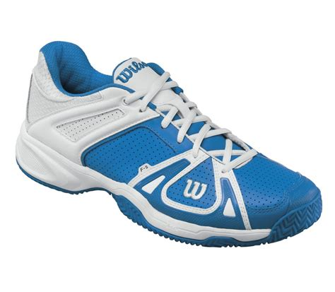 s clay court tennis shoes wilson s tennis shoes stance clay court buy it at
