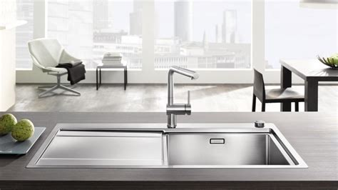 blanco kitchen sinks stainless steel stainless steel kitchen sinks ceramic granite kitchen
