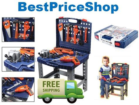 Tool Shed Toys by Tool Shed Toys Free 10x10 Storage Shed Plans Pdf