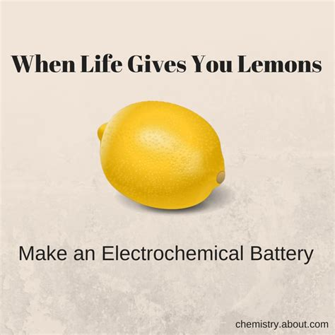 fruit battery 12010 best diy battery reconditioning images on