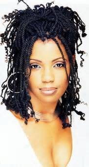 twist hairstyles hairstyles kinky twists
