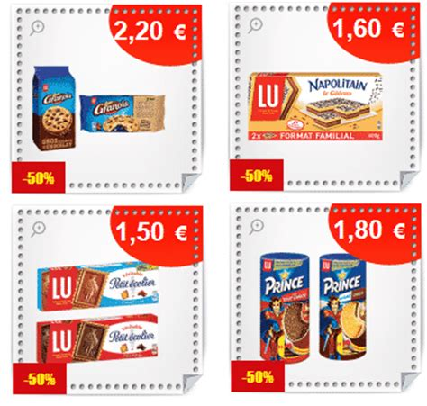 coupon de reduction smoking.fr