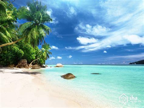 Bongalow by Vermietung Boot Seychellen F 252 R Ihren Urlaub Mit Iha Privat