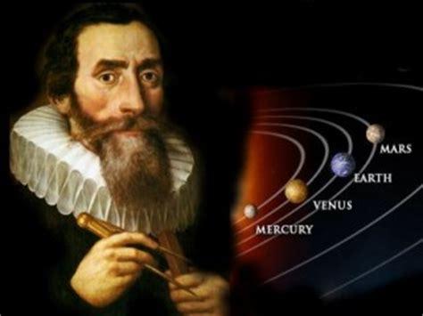 biography of galileo galilei resumen astronomia