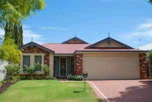 australian homes how australian housing has changed the years budget