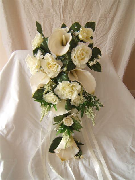 flower bouquets for brides wedding flowers decoration