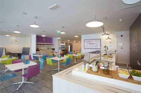 design office cafe pratyush sarup on creating playful office designs design