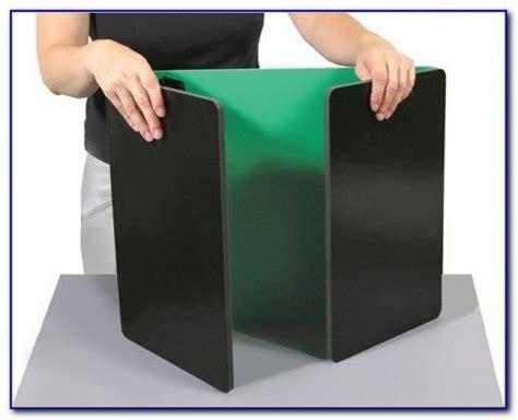 how to privacy shields for desks privacy shields for desks desk home design