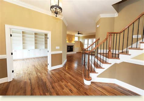 lone siding and windows houston other remodeling services lone remodeling