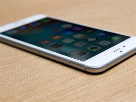 some iphone 6s owners say their phones randomly power cnet