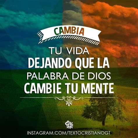 imagenes y frases cristianas de salud 628 best images about biblia frasescristianas