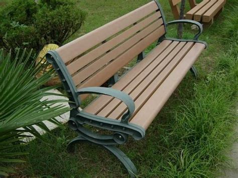 eco friendly benches eco friendly benches 28 images buy eco friendly bench x60 made in usa at